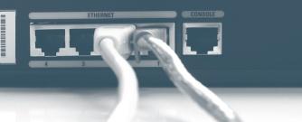 Instalación y configuración de rotures, adsl y firewall en sevilla, pica sl
